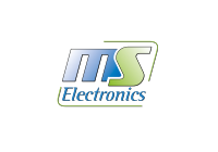 MS_ELECTRONICS.png